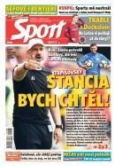 Sport - 27.6.2019