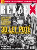 Reflex - 45/2019