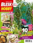 Blesk Hobby - 05/2019