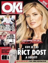 OK! CZ 5/2012