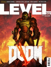 Level 302