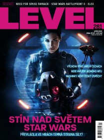 Level 281