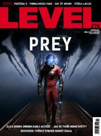 Level 274