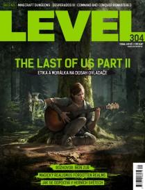 Level 304