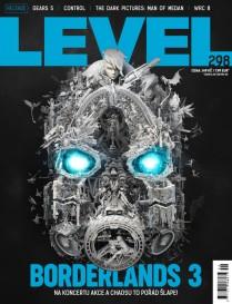 Level 298