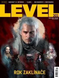 Level 301