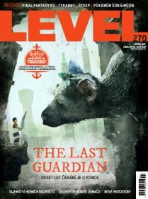 Level 270