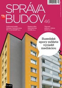 Správa budov 2018 02