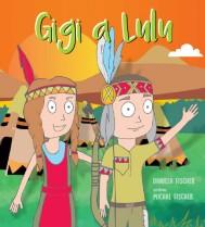 Gigi a Lulu HTML5