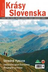 Krásy Slovenska 9-10/2018
