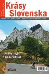 Krásy Slovenska 9-10/2019