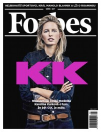 Forbes 08/2017
