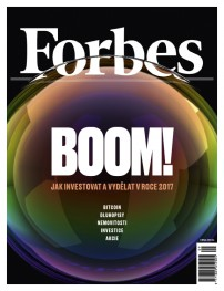 Forbes 09/2017