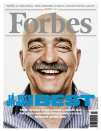Forbes 07/2017