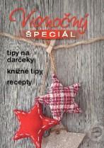 Vianočný špeciál 2013