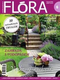 Flora 6-2018