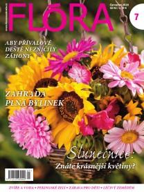 Flora 7-2020