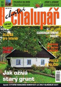 Chatar & chalupar 11-2018