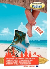 Katalog CK Poznání 2012 - indoor