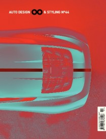 AutoDesign&Styling 44