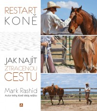 Restart koně