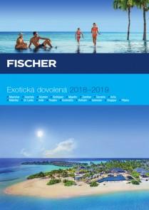 ExotickádovolenáAsie 2018–2019