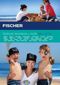 Kluby-2019