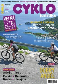 cykloturistika c.5/2018