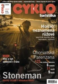 cykloturistika c.4/2019