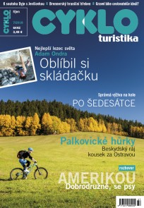 cykloturistika c.7/2018
