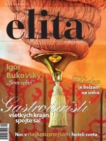 Elita 1/2011