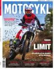 Motocykl 10/2019