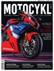 Motocykl 3/2020