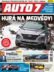 Auto7 2/2019