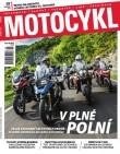 MOTOCYKL 7/2017