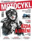 MOTOCYKL 1+2/2016