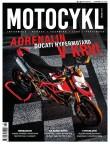 Motocykl 3/2019