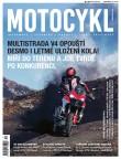 Motocykl 11/2020