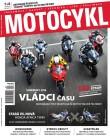 Motocykl 7+8/2018