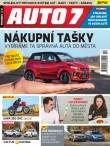 Auto 7 12/2018