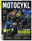 Motocykl 9/2019