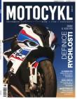 Motocykl 4/2019