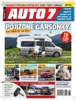 Auto7 6/2018