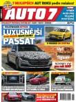 Auto7_1/2017
