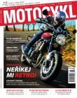 Motocykl 1+2/2018