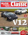 Auto motor a sport classic 1-2017 youngtimer