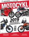 Motocykl 12/2018