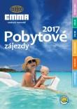 Pobytový katalog 2017