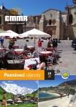 Katalog Poznávací Zájezdy 2021 Emma