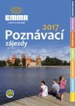 Poznávací katalog 2017